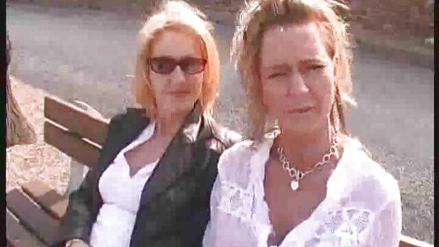 Desi film hard italiano gratis giovane è scopata difficile da lei marito amico