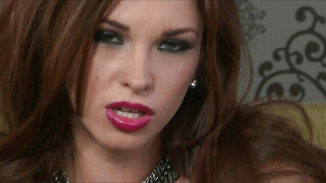 Incredibile video hard gratis milly d abbraccio creampie compilation 2